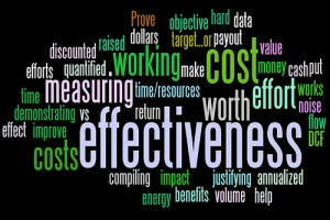 Efektivitas-Pelatihan-300×200