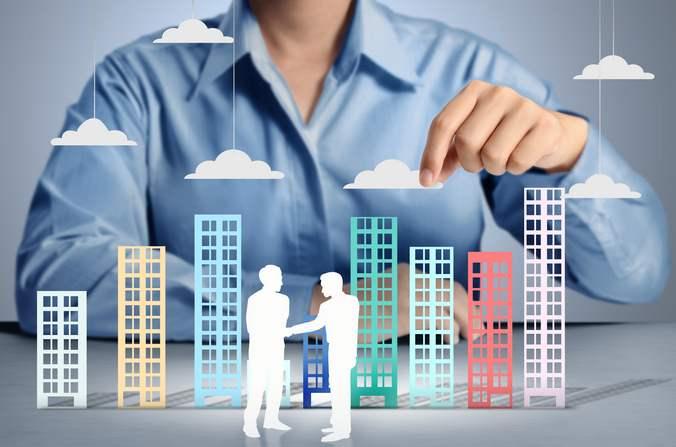 Peluang-usaha-sampingan-karyawan-swasta-kantoran